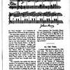 The Cadenza, Vol. 7, no. 1