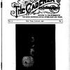 The Cadenza, Vol. 7, no. 5