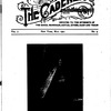 The Cadenza, Vol. 7, no. 9