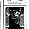 The Cadenza, Vol. 7, no. 11