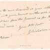 Nicholson, George Chardin