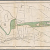 Back Bay and Parker Hill parks: Parker Hill & Jamaica parkways, Boston & Roxbury districts