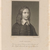 John Philips, opp. p. 110