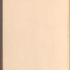 Letterbook of General Orders