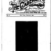 The Cadenza, Vol. 8, no. 6