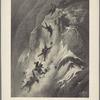 Ascension du Mont Cervin - 14 Juillet 1865: La Chute