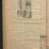 B'nai B'rith messenger, Vol. 40, no. 1