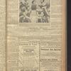 B'nai B'rith messenger, Vol. 40, no. 3