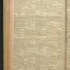 B'nai B'rith messenger, Vol. 40, no. 4