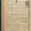 B'nai B'rith messenger, Vol. 40, no. 5
