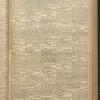 B'nai B'rith messenger, Vol. 40, no. 6