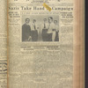 B'nai B'rith messenger, Vol. 40, no. 9
