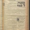B'nai B'rith messenger, Vol. 40, no. 10