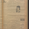 B'nai B'rith messenger, Vol. 40, no. 12