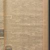 B'nai B'rith messenger, Vol. 40, no. 14