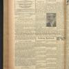 B'nai B'rith messenger, Vol. 40, no. 17