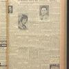 B'nai B'rith messenger, Vol. 40, no. 22