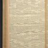 B'nai B'rith messenger, Vol. 40, no. 23