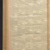 B'nai B'rith messenger, Vol. 40, no. 24