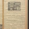 B'nai B'rith messenger, Vol. 40, no. 25