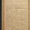 B'nai B'rith messenger, Vol. 40, no. 26