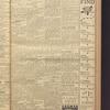 B'nai B'rith messenger, Vol. 40, no. 27