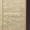 B'nai B'rith messenger, Vol. 40, no. 28