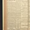 B'nai B'rith messenger, Vol. 40, no. 30