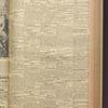 B'nai B'rith messenger, Vol. 40, no. 32