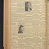 B'nai B'rith messenger, Vol. 40, no. 34