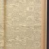 B'nai B'rith messenger, Vol. 40, no. 41
