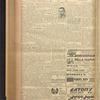 B'nai B'rith messenger, Vol. 40, no. 45