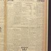 B'nai B'rith messenger, Vol. 40, no. 47