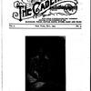 The Cadenza, Vol. 9, no. 9