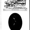 The Cadenza, Vol. 9, no. 10