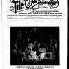 The Cadenza, Vol. 9, no. 11