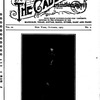 The Cadenza, Vol. 10, no. 2