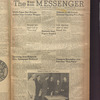 B'nai B'rith messenger, Vol. 48, no. 2