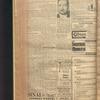 B'nai B'rith messenger, Vol. 48, no. 2