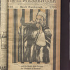 B'nai B'rith messenger, Vol. 48, no. 4
