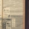 B'nai B'rith messenger, Vol. 48, no. 4