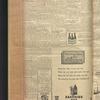 B'nai B'rith messenger, Vol. 48, no. 5