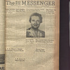 B'nai B'rith messenger, Vol. 48, no. 6
