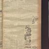 B'nai B'rith messenger, Vol. 48, no. 6