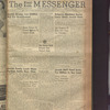 B'nai B'rith messenger, Vol. 48, no. 7