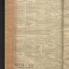 B'nai B'rith messenger, Vol. 48, no. 7