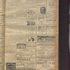 B'nai B'rith messenger, Vol. 48, no. 8