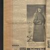 B'nai B'rith messenger, Vol. 48, no. 9