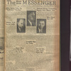 B'nai B'rith messenger, Vol. 48, no. 10