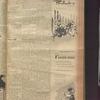B'nai B'rith messenger, Vol. 48, no. 10